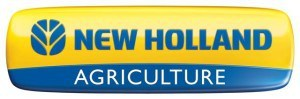 New-Holland-large-Ag-Small-300x99